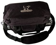 LCS Dog Trainers Bag