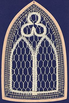 Lace Heart, Lace Jewelry, Bobbin Lace, Lace Detail, Artisan, Embroidery, Christmas, Ideas, Bobbin Lacemaking