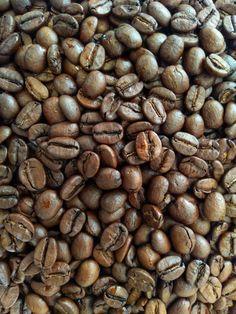 Beans, Artisan, Coffee, Vegetables, Food, Craftsman, Kaffee, Meal, Beans Recipes