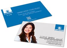 Custom United Country Business Cards, United Country Business Card Templates, United Country Business Card designs, United Country Business Card Printing and United Country Business Card Ideas Realtor Business Cards, Real Estate Business Cards, Personal Cards Design, Card Printing, Card Designs, Card Templates, Business Card Design, Card Ideas, The Unit