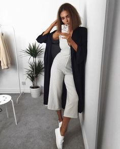 Best Outfit Ideas For Fall And Winter Instagram photo by Alicia Roddy Jun 26 2016 at 6:12pm UTC