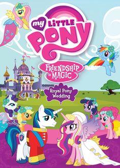 dvd my little pony - Szukaj w Google