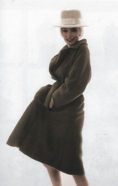 Marilyn    This is a great site for celebrity photos.. http://photos.lucywho.com/marilyn-monroe-photo-gallery-c15178485.html#