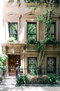 Explore the Upper East Side and discover all the delights it has to offer. Click The Link For See Exterior Design, Interior And Exterior, Home Nyc, Nyc Real Estate, Upper East Side, House Goals, Humble Abode, My Dream Home, Dream Homes
