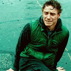 Michael Fassbender just has one of the most expressive faces in film. #Shame