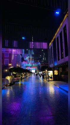 Dubai Uae, Times Square, Places, Travel, Jewelry, Viajes, Jewlery, Jewerly, Schmuck