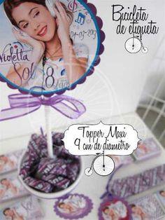http://www.nocturnar.com/imagenes/adornos-de-cumpleanos-de-violetta-souvenirs-centro-de-mesa-adorno-para-torta-topper-violetta_MLA-O-3949450...