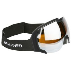 f2675c46523 30 Best Mens Ski Goggles   Helmets images