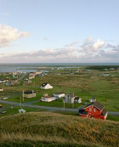 The Magdalen Islands, I really should have gone when I lived just south of them. Now it's going to be a bit hard to get up to them. I could have just drove! Montreal Quebec, Quebec City, Canada, Cape Breton, True North, Nova Scotia, Hiking Trails, Ottawa, Hui
