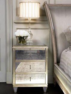Traditional | Bathrooms | Annlynn Best : Designer Portfolio : HGTV - Home & Garden Television