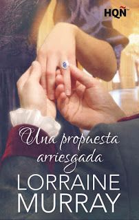 Buy Una propuesta arriesgada by Lorraine Murray and Read this Book on Kobo's Free Apps. Discover Kobo's Vast Collection of Ebooks and Audiobooks Today - Over 4 Million Titles! Great Expectations Movie, Lorraine, Good Books, My Books, Book Lovers, Audiobooks, This Book, Wattpad, Reading