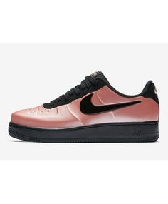 Buy nike air force 1 online sale store,new design concept, give you maximum comfort and provide optimal stability. Air Force 1 Sale, Nike Air Force, Flyknit Trainer, Sale Store, Sale Uk, Rust, Trainers, Louis Vuitton, Sneakers