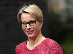 Nearly seven months into the job, GlaxoSmithKline's (GSK.L) new chief executive is facing a battle to convince investors she has the right prescription for growth at Britain's biggest drugmaker.