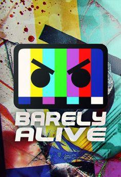 Barely Alive Owsla Logo, Art Logo, Dubstep, Knife Party, Sailor Mercury, Aesthetic Art, Dj, Wall Papers, Artist