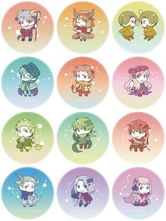 Hetalia - Zodiac Signs : Prussia as Aries, Belgium as Taurus, North and South Italy as Gemenies, Sweden as Cancer, Denmark as Leo, Hungary as Virgo, Netherlands as Libra, England as Scorpio, Spain as Sagitterius, Germany as Capricorn, France as Aquarius, and Lichtenstein as Pisces<<< I think America should be leo too (cause he's my favorite and I'm a leo).