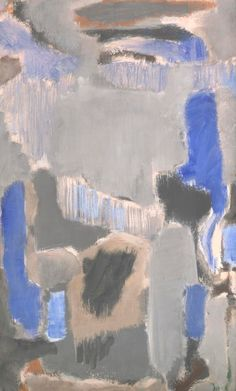 Find the latest shows, biography, and artworks for sale by Mark Rothko. Mark Rothko's search to express profound emotion through painting culminated in his n… Mark Rothko, Rothko Art, Tachisme, Willem De Kooning, Jackson Pollock, Edward Hopper, Contemporary Abstract Art, Abstract Painters, Art Moderne