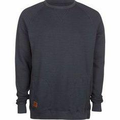 KATIN Mill Mens Sweatshirt