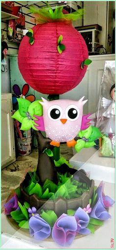 New Baby Shower Centros De Mesa Buho 59 Ideas Owl Themed Parties, Owl Parties, Owl Birthday Parties, Boy Baby Shower Themes, Baby Shower Cards, Baby Boy Shower, Baby Shower Decorations, Baby Showers, Baby Girl Owl