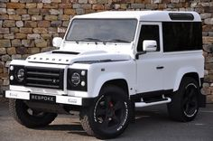 land rover defender 90 - Google Search
