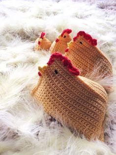Burlap, Crochet Hats, Reusable Tote Bags, Knitting Hats, Hessian Fabric, Jute, Canvas