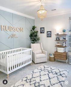 Baby Boy Room Decor, Baby Room Design, Baby Boy Rooms, Baby Boy Nurseries, Room Baby, Nursery Design, Baby Room Ideas For Boys, Baby Nursery Ideas For Boy, Nursery Room Ideas
