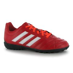 junior adidas pt trainers academy