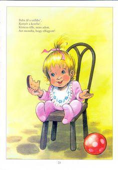 Tweety, Princess Peach, Album, Fictional Characters, Cartoons, Cartoon, Cartoon Movies, Fantasy Characters, Comics And Cartoons