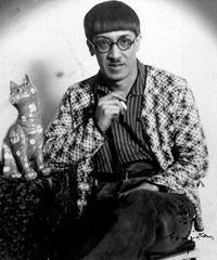 藤田嗣治 Bohemian Culture, Georges Braque, Effigy, Japanese Artists, Artist At Work, Great Artists, Old Photos, Printmaking, Illustration