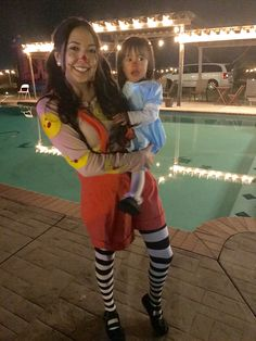 Big Comfy Couch Costumes Halloween In 2019 Pinterest