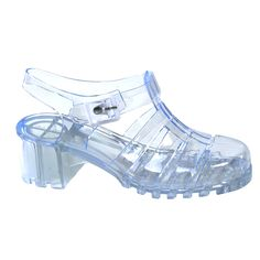 846 Best Jelly Sandals Images Jelly Sandals Jelly Shoes