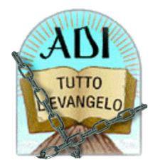 Lettera aperta al pastore Antonio Rozzini, della chiesa evangelica della pentecoste (A.D.I.) di Bergamo