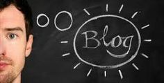 4 importance of Blogging for Chartered Accountants or Chartered Accountant(s) firm https://tleglobal.wordpress.com/2015/01/15/4-importance-of-blogging-for-chartered-accountants-or-chartered-accountants-firm/