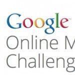 Google Online Marketing Challenge (GOMC) : l'équipe MDCE 1ère française et Regional Finalist (Europe)