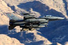 https://flic.kr/p/SNDMHW | 91-0377 | General Dynamics F-16C (Block 50) Fighting Falcon USAF Nellis AFB, NV.