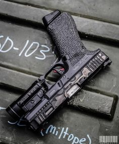RAEIND Speedloaders Magazine Loader Tools for Steyr Arms Handguns Double or Single Stack Models Steyr & Steyr Tactical Pistol, Ar Pistol, Tactical Gear, Tactical Survival, Custom Glock, Custom Guns, Weapons Guns, Guns And Ammo, Glock Mods