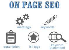 Sitenin SEO Eksiklerini Belirleme http://cgnyazilim.com/blog/sitenin-seo-eksiklerini-belirleme/