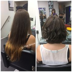 Looking for something different, with a fresh approach to service and hairdressing in a beautiful setting? The Grove Experience is waiting to welcome you. Hairdresser, Relax, Long Hair Styles, Beautiful, Beauty, Long Hairstyle, Long Haircuts, Long Hair Cuts, Beauty Illustration