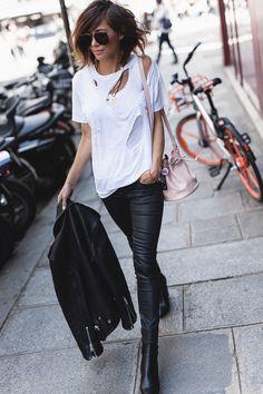 KEEP IT SIMPLE - Les babioles de Zoé : blog mode et tendances, bons plans shopping, bijoux