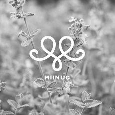 Snagly #design #type #logo
