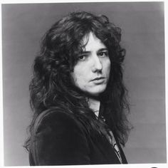 David Coverdale, Beautiful Snakes, Glam Metal, Somebody To Love, Power Metal, Deep Purple, Celebrity Crush, Gorgeous Men, Hard Rock