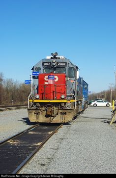 1000 Images About Trains Parked In My Roundhouse On