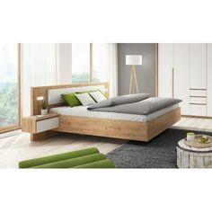 Wardrobe Design Bedroom, Bedroom Bed Design, Bedroom Furniture Design, Home Bedroom, Modern Bedroom, Luxury Furniture, Sofa Bed Design, Bed Frame Design, Guest Bedroom Decor