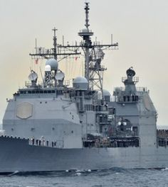 Syrian Attack: Obama to Meet with Congress Members, Warships Move Into Position