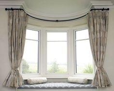 Stunning Ideas for a measuring a window for blinds only in miraliva.com