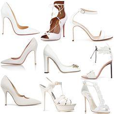 Best-Designer-Wedding-Shoes-Of-2016-Shoerazzi-White.jpg (700×700)