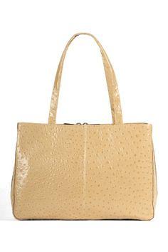 Hobo Morena Handbag on HauteLook