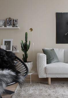 living-room-sand-beige-walls