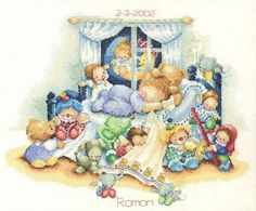 #baby  Gallery.ru / Фото #11 - 184 - elypetrova