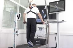 biofeedback and success score Treadmill, Gym Equipment, Success, Treadmills, Workout Equipment