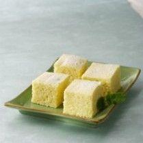 CAKE KUKUS JAGUNG MANIS http://www.sajiansedap.com/mobile/detail/3885/cake-kukus-jagung-manis